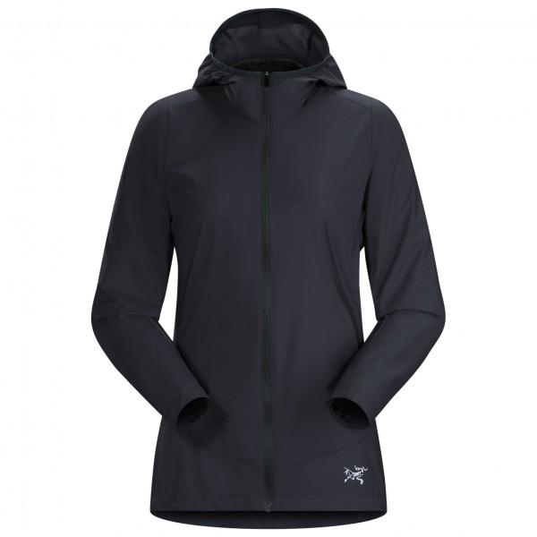 Arc'teryx - Women's Cita Hoody - Veste de running