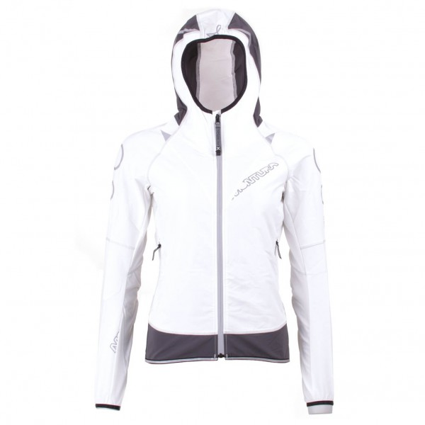 Montura - Women's Run Flash Jacket - Chaqueta de running
