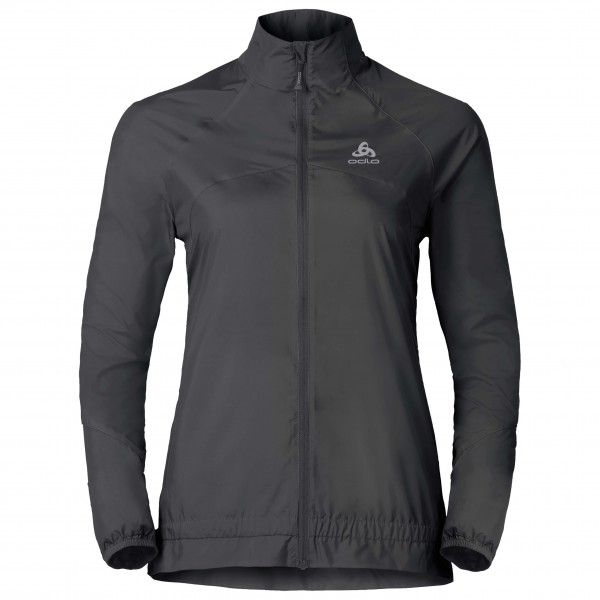 Odlo - Women's Bea Jacket - Joggingjack