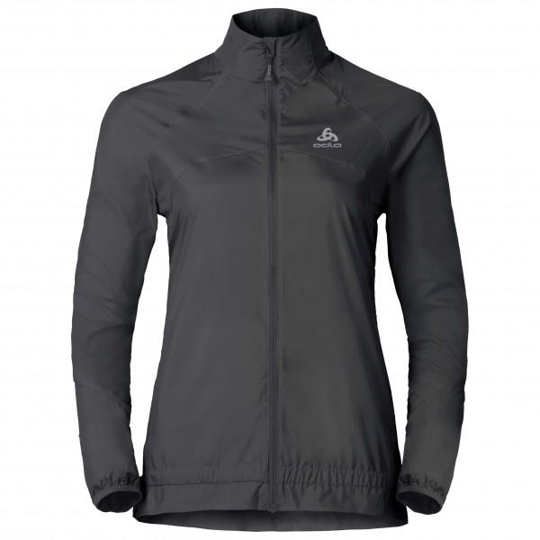 Odlo - Women's Bea Jacket - Veste de running
