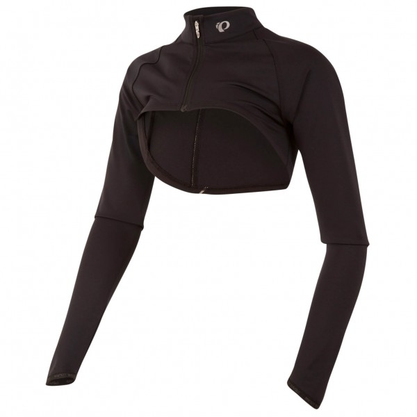 Pearl Izumi - Women's Elite Escape Shrug - Joggingjack