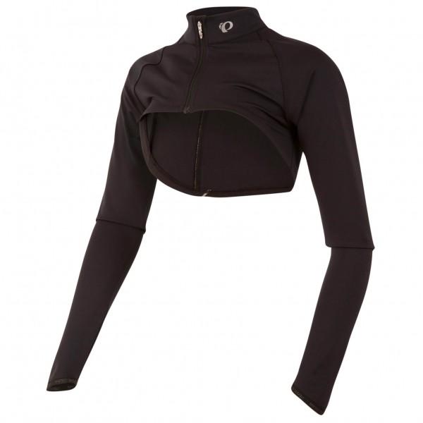 Pearl Izumi - Women's Elite Escape Shrug - Running jacket