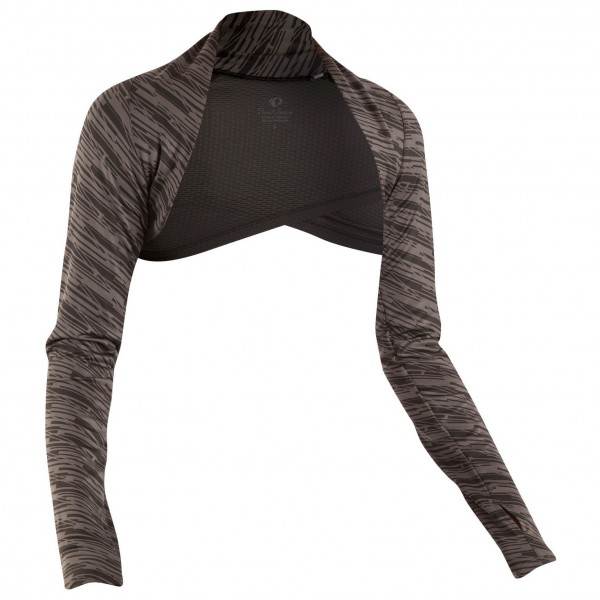Pearl Izumi - Women's Escape Shrug - Running jacket