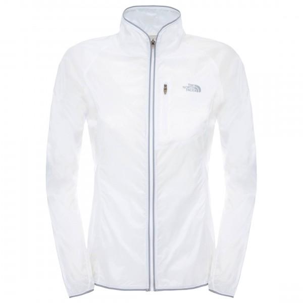 The North Face - Women's NSR Wind Jacket - Laufjacke