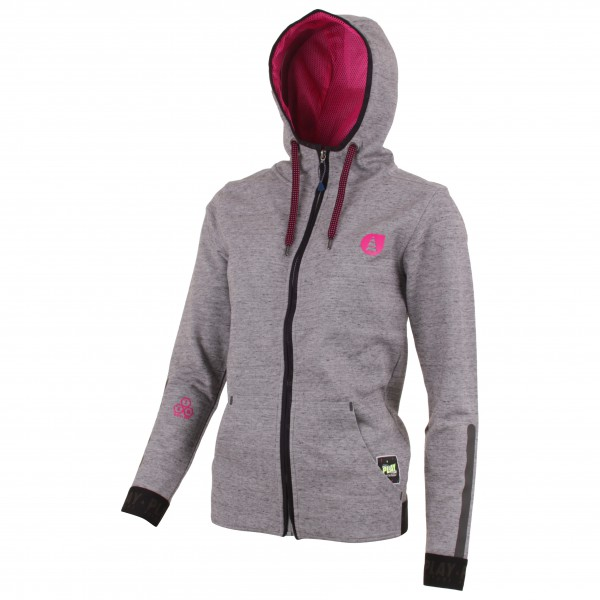Picture - Women's Myle - Running jacket