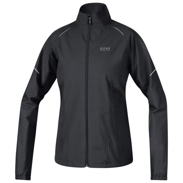 GORE Running Wear - Essential Lady Gore-Tex Active Jacket