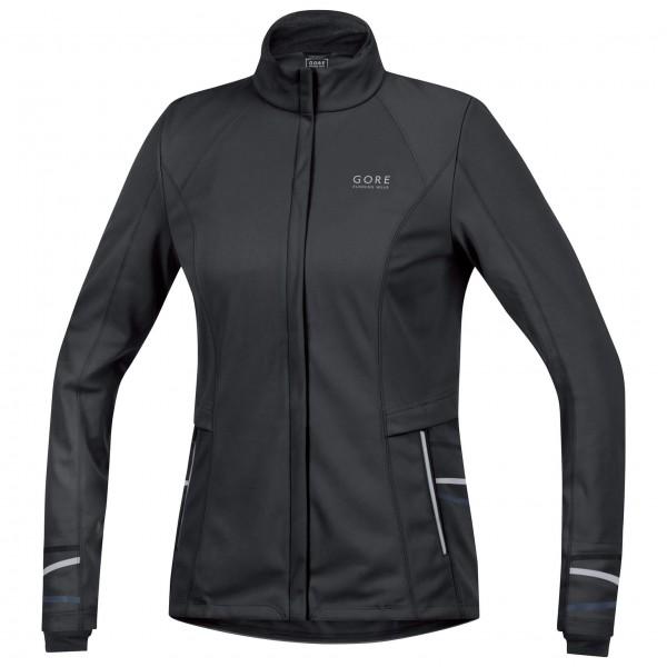 GORE Running Wear - Mythos Lady 2.0 WS Soft Shell Jacket