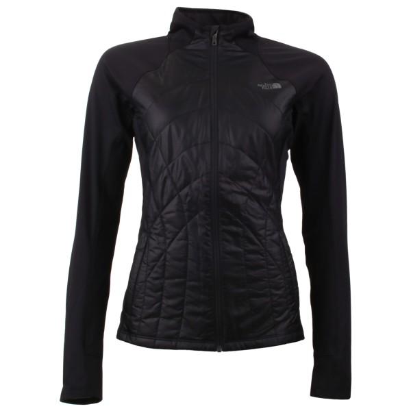 The North Face - Women's Animagi Jacket - Running jacket