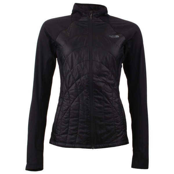 The North Face - Women's Animagi Jacket - Juoksutakki
