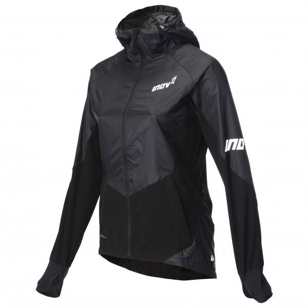Inov-8 - Women's AT/C Softshell Pro Full-Zip - Running jacket