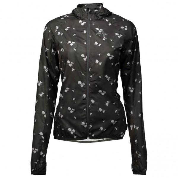 Maloja - Women's AubachM. - Running jacket