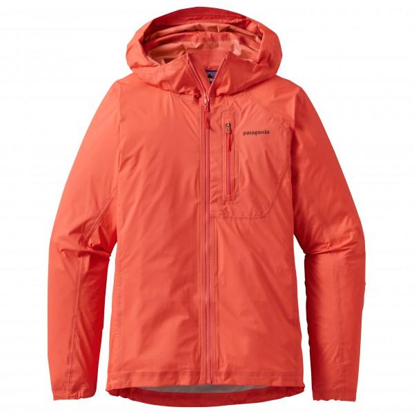 Patagonia - Women's Storm Racer Jacket - Running jacket
