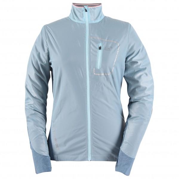2117 of Sweden - Women's Svedje Eco Multisport Jacket