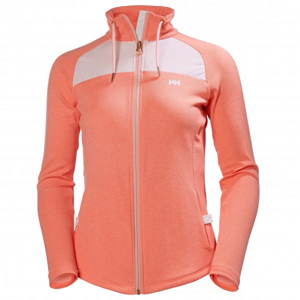 Helly Hansen - Women's Vali Jacket - Løbejakke