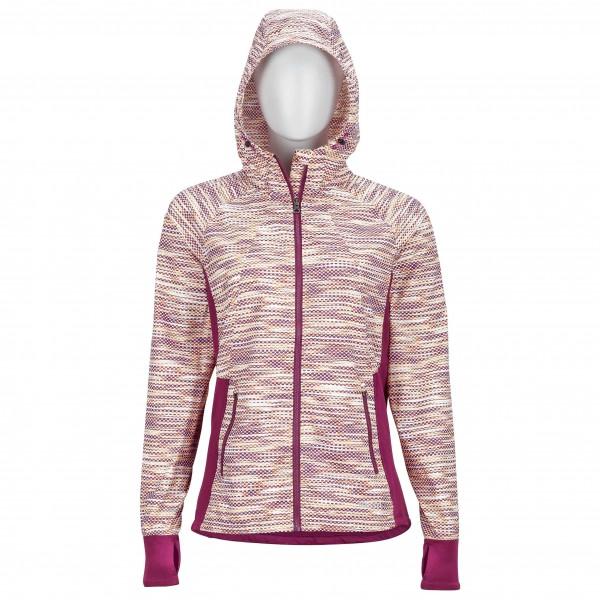 Marmot - Women's Muse Jacket - Laufjacke