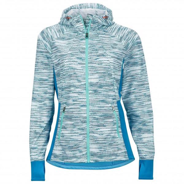 Marmot - Women's Muse Jacket - Running jacket