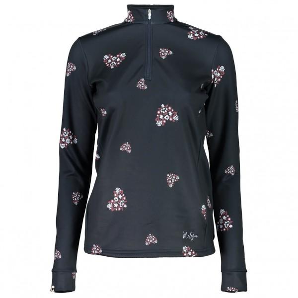 Maloja - Women's PauM.Shirt - Funksjonsshirt