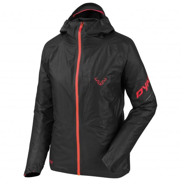 Dynafit - Women's Ultra Light GTX Rofo Jkt - Running jacket