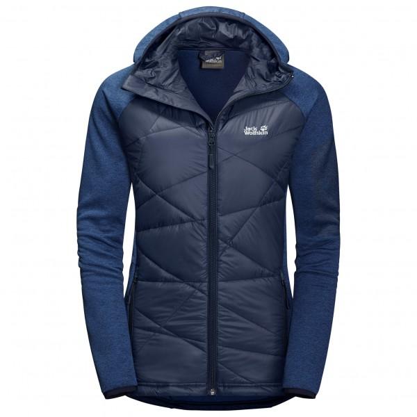 Jack Wolfskin - Skyland Crossing Women - Running jacket