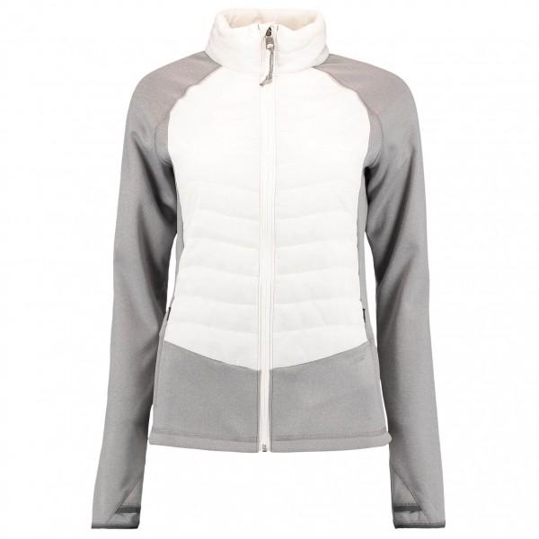 O'Neill - Women's X-Kinetic Full Zip - Chaqueta de running