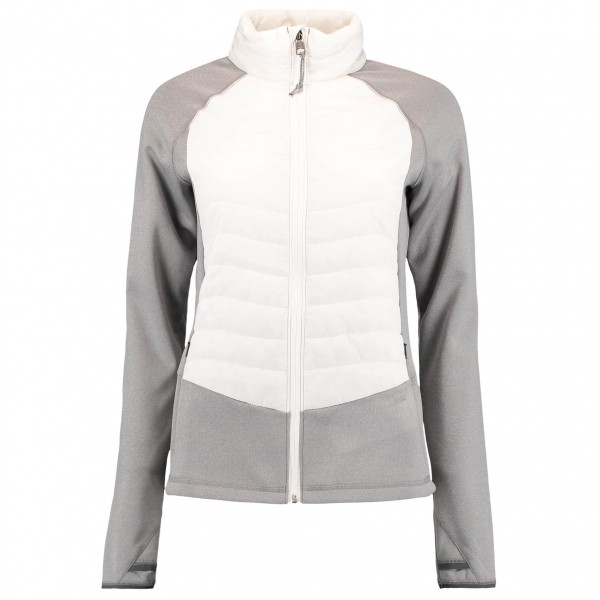 O'Neill - Women's X-Kinetic Full Zip - Laufjacke