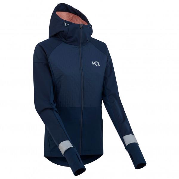 Kari Traa - Women's Tove Jacket - Running jacket