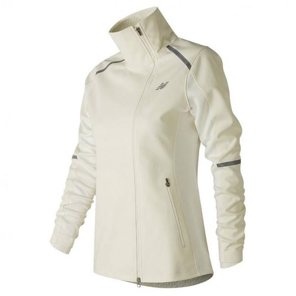 New Balance - Women's Windblocker Jacket - Laufjacke