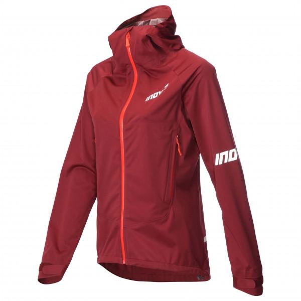 Inov-8 - Women's AT/C Raceshell FZ - Running jacket
