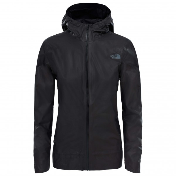 The North Face - Women's Hyperair GTX Trail - Laufjacke