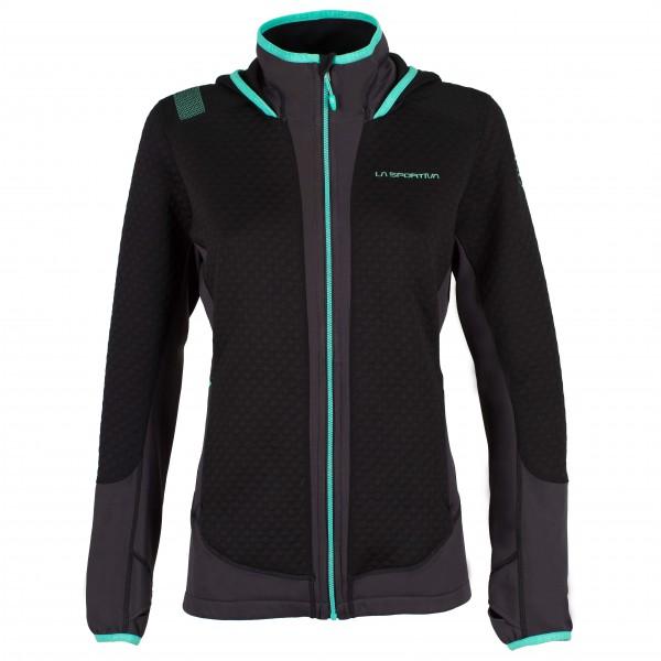 La Sportiva - Women's Electra Jacket - Running jacket