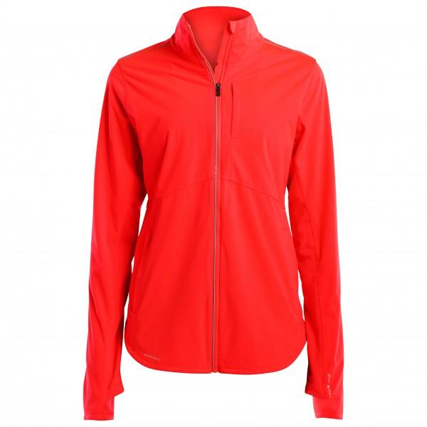 Saucony - Women's Vitarun Jacket - Løpejakke