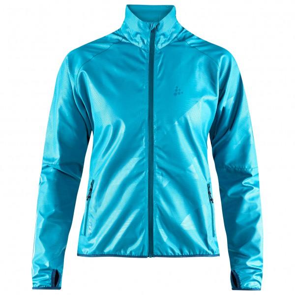 Craft - Women's Eaze Jacket - Joggingjack