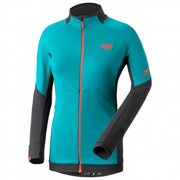 Dynafit - Women's Alpine Winter Jacket - Löparjacka