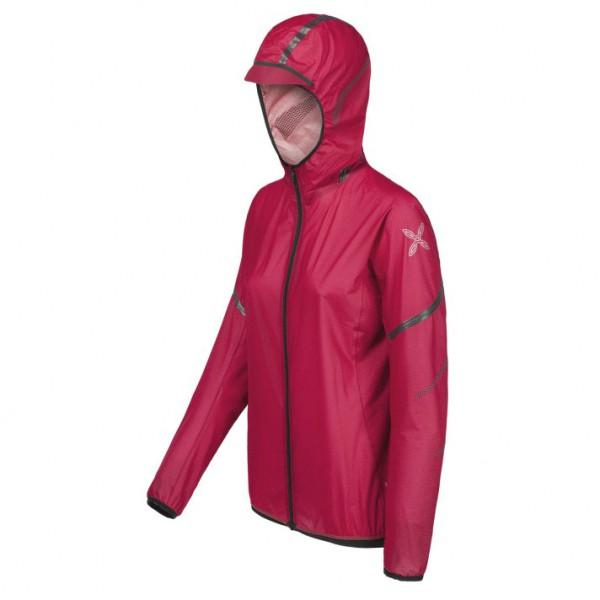 Montura - Raptor Jacket Woman - Joggingjack