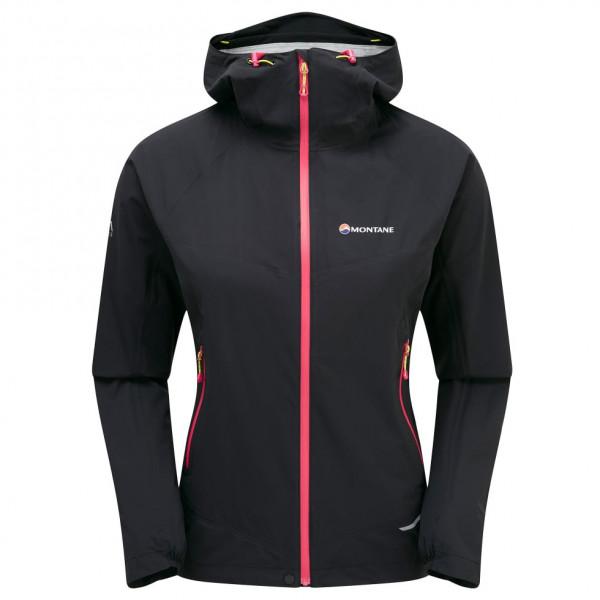 Montane - Women's Minimus Stretch Ultra Jacket - Löparjacka