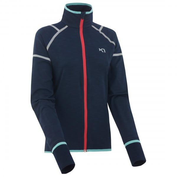 Kari Traa - Women's Marika Jacket - Running jacket
