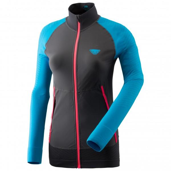 Dynafit - Women's Ultra S-Tech Jacket - Löparjacka