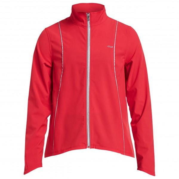 Röhnisch - Women's Run Jacket - Juoksutakki