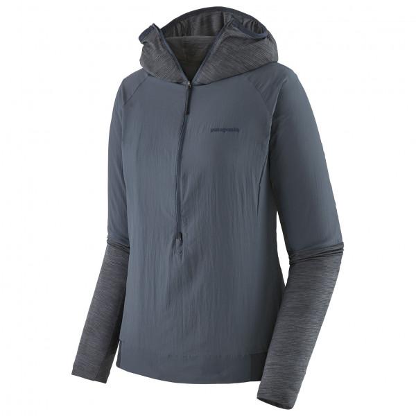 Patagonia - Women's Airshed Pro - Running jacket