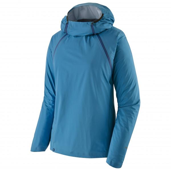 Patagonia - Women's Storm Racer Jacket - Laufjacke