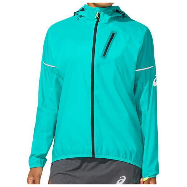 Women's Fujitrail Jacket - Running jacket