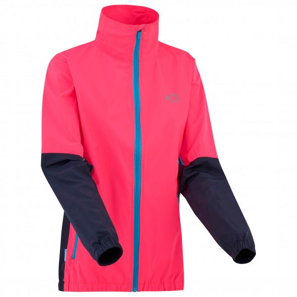 Kari Traa - Women's Nora Jacket - Running jacket