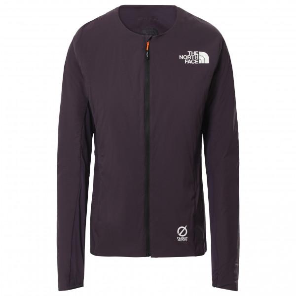 Women's Flight Ventrix Jacket - Running jacket