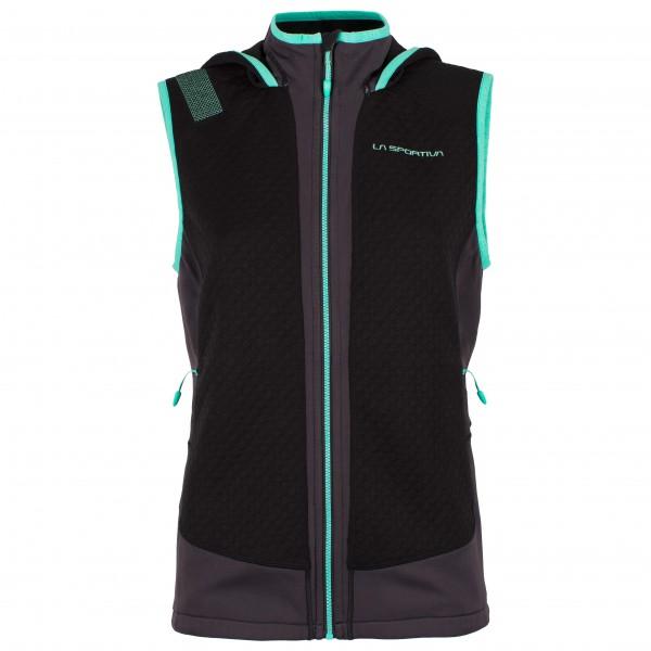 La Sportiva - Women's Serenity Vest - Running vest