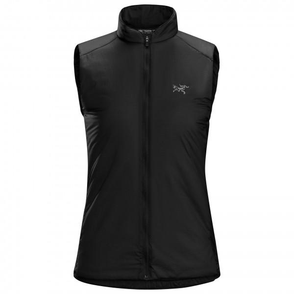 Arc'teryx - Women's Gaea SL Vest - Jogging-bodywarmer