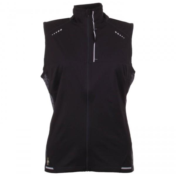 Smartwool - Women's PhD Divide Vest - Running vest