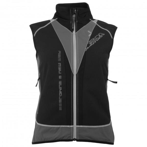 Montura - Women's Mira Vest - Running vest