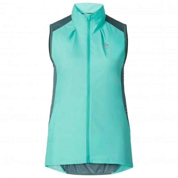 Odlo - Women's Zepto Vest - Running vest