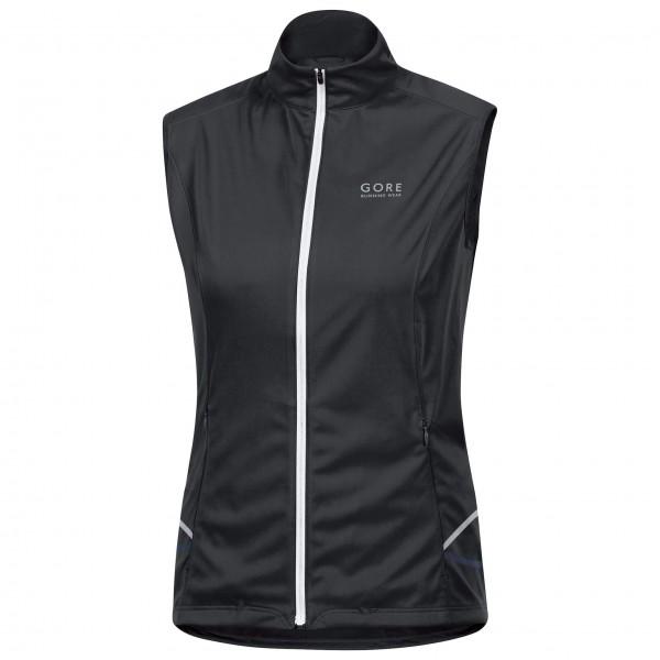 GORE Running Wear - Mythos Lady 2.0 WS Soft Shell Light Vest