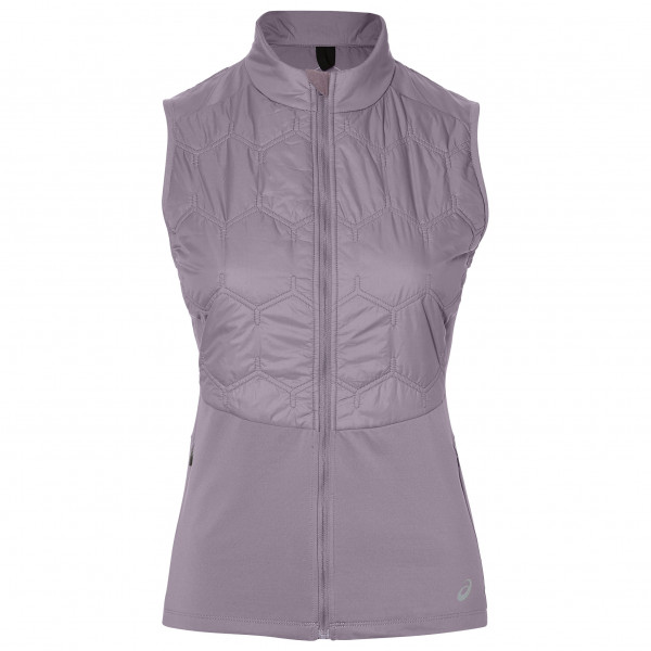 Asics - Women's Winter Vest - Laufweste